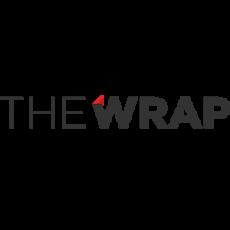 new-wrap-logo-9.1-1